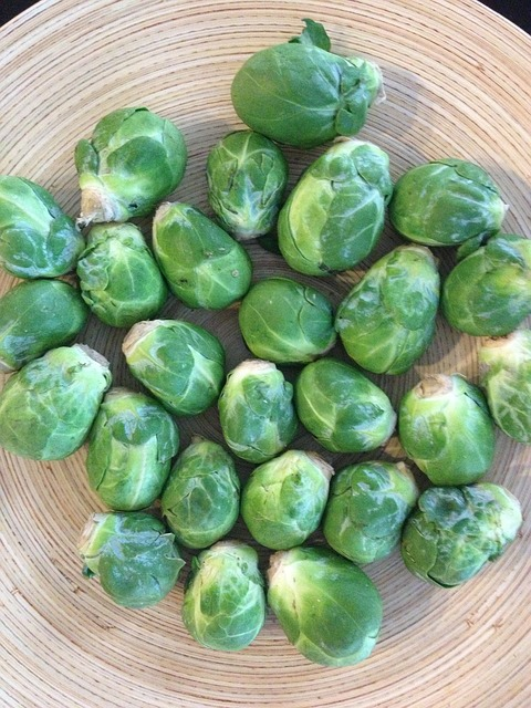 brussel-sprouts-233125_640