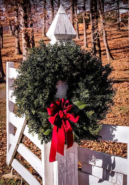 christmas-wreath-229080_640