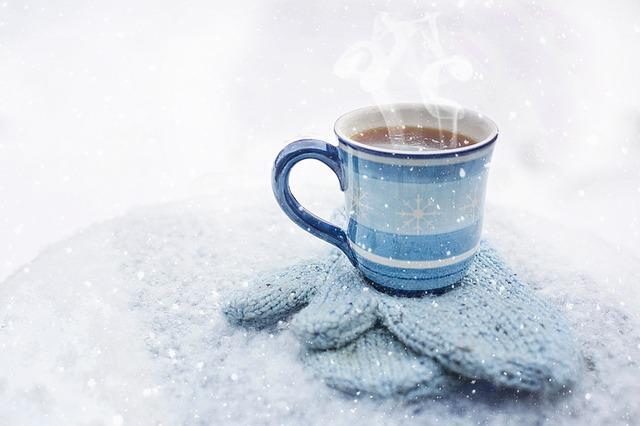 coffee-1156595_640