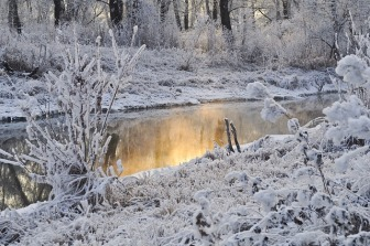 snow-21979_640-2