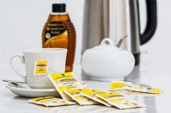 herbal-tea-647535_640