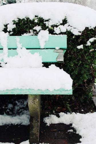 snow-1143802_640