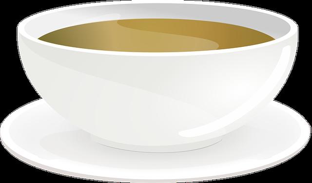soup-1174821_640