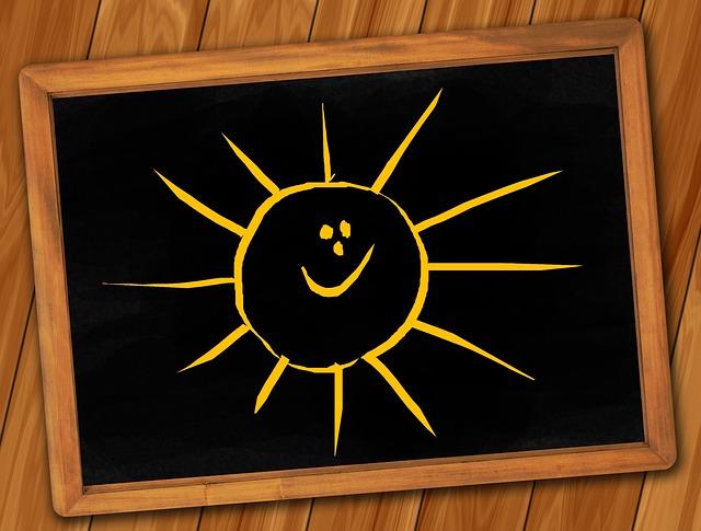 board-142741_640